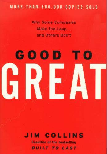 good-to-great-book-review