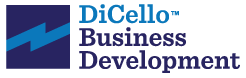 DiCello Business Development